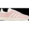 ADIDAS Gazelle sneakers - Sneakers -