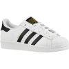ADIDAS ORIGINALS - Sneakers -