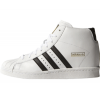 ADIDAS WEDGE SUPERSTAR SNEAKERS - Sneakers -