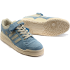 ADIDAS sneakers - Sneakers -
