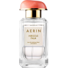 AERIN Hibiscus Palm - Parfumi -