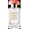 AERIN Hibiscus Palm - 香水 -