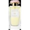 AERIN Lilac Path - Fragrances -