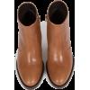 A. F. Vandevorst - ブーツ -