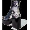 A. F. Vandevorst - Boots -