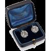A. Fontaine earrings - Earrings -