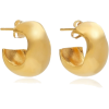 AGMES - Серьги -