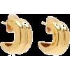 AGMES - Naušnice -