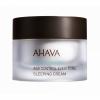 AHAVA Age Control Even Tone Sleeping Cream - Cosmetics - $66.00