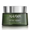 AHAVA Mineral Radiance Overnight De-Stressing Cream - Cosmetics - $55.00