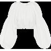 AJE - Shirts -