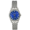 AK Anne Klein Diamond Collection Blue Dial Women's watch #10/4639BLDI - Satovi - $89.99  ~ 77.29€