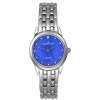 AK Anne Klein Diamond Collection Blue Dial Women's watch #10/7449BLDI - Watches - $75.00