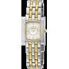 AK Anne Klein Women's 109009MPTT Two-Tone Dress Watch - Watches - $53.87