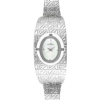AK Anne Klein Women's Bangle watch #10-8611MPSV - Watches - $85.50