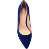 AKHMADULLINA DREAMS - Classic shoes & Pumps -