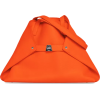AKRIS - Hand bag -