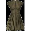ALAÏA - Dresses -