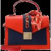 ALDO - Hand bag -