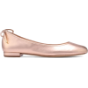 ALDO ballerina shoe - scarpe di baletto -