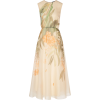 ALENA AKHMADULLINA Dress - Dresses -