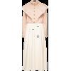 ALENA AKHMADULLINA - ワンピース・ドレス -