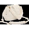 ALENA AKHMADULLINA - Hand bag -