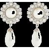 ALESSANDRA RICH - Earrings -