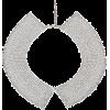 ALESSANDRA RICH - Necklaces -