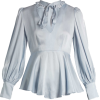 ALEXA CHUNG blouse - Shirts -