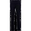 ALEXANDER MCQUEEN Pants - Pants -