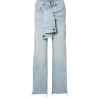 ALEXANDER WANG Jeans - Dżinsy -