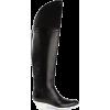 ALEXANDER WANG - Boots -
