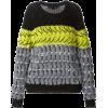 ALEXANDER WANG - Pullovers -