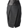 ALEXANDER WANG - Skirts -