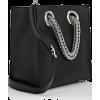 ALEXANDER WANG Genesis Tote Bag - Messenger bags - $700.00