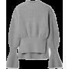 ALEXANDER WANG - Swetry -