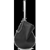 ALEXANDER WANG roxy hobo - Messenger bags - $595.00