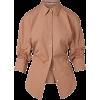 ALEXANDER WANG shirt - 半袖衫/女式衬衫 -
