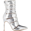ALEXANDRE BIRMAN  - Boots -