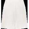 ALEXIS Leala Shorts - Shorts -
