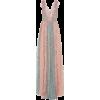 ALEXIS - Dresses -