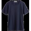 ALEX MILL t-shirt - T-shirts -