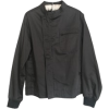 ALFRED DUNHILL shirt - Shirts -