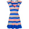 ALICE MCCALL Frenchie dress - Dresses -
