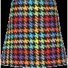 ALICE + OLIVIA - Skirts -
