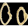 ALIGHIERI - Earrings -