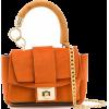 ALILA mini Venice tote bag - Carteras - $246.00  ~ 211.29€