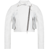 ALLSAINTS - Jaquetas e casacos -
