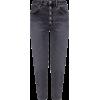 ALLSAINTS - Jeans -